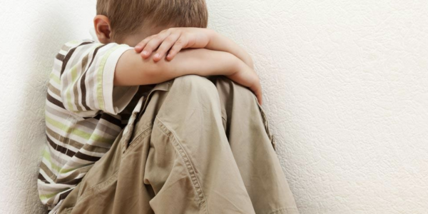 Behavioural And Emotional Disorders In Children